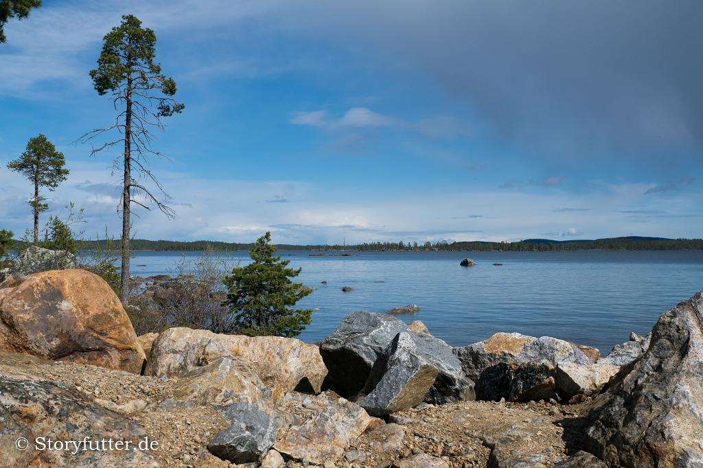 Lappland (46)