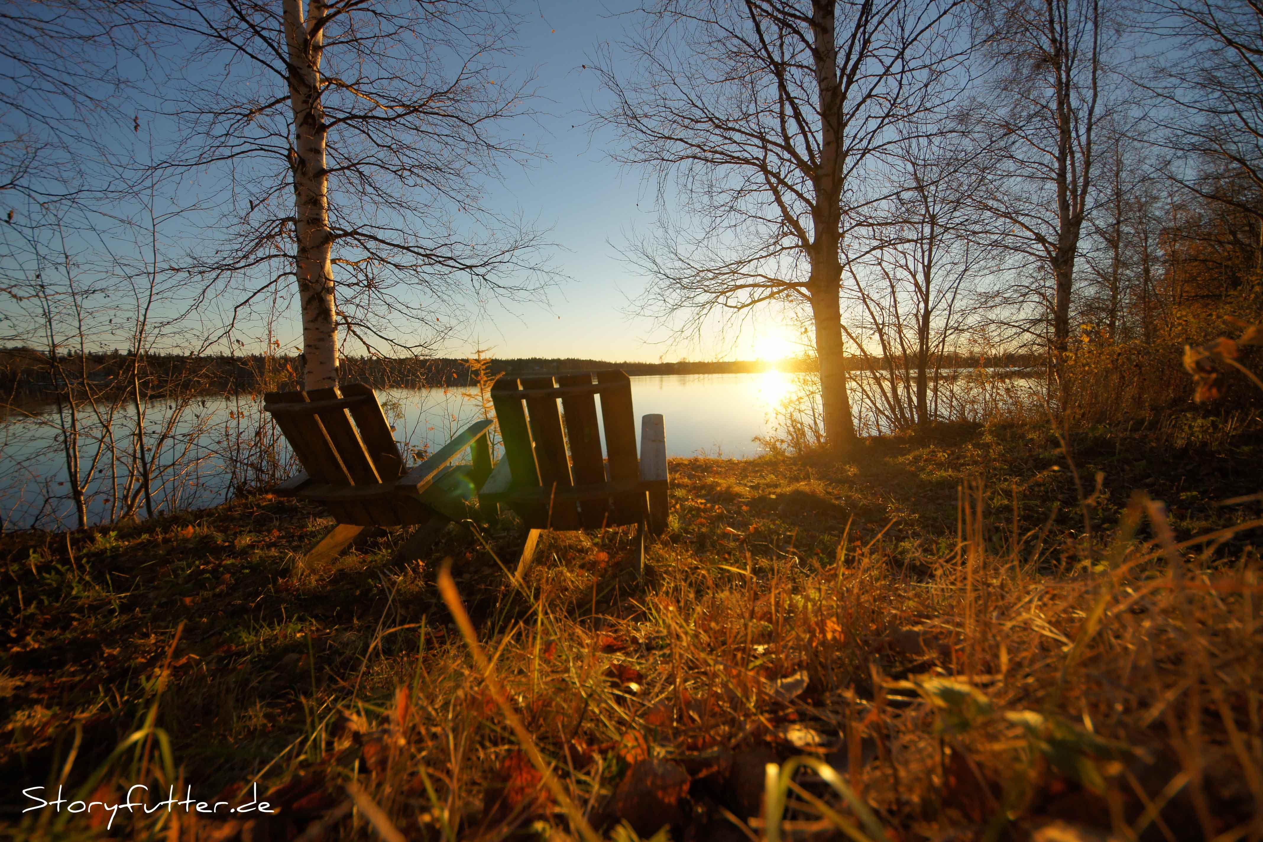 Lappland Rovaniemi