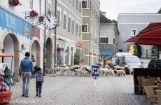Das Maltatal in Kärnten: Gmünd